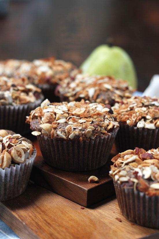 pear muffin foodgawker2 copy