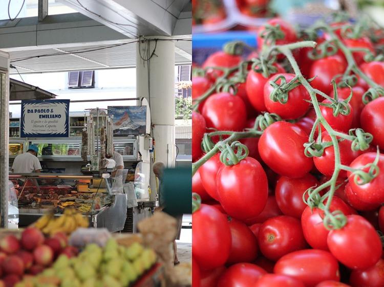 cinque terre_tomato